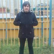 Денис, 22, г.Шамкир