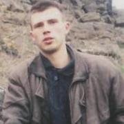 Дмитрий, 43, г.Снежное