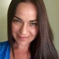 Алена, 42 года, Близнецы, Дублин