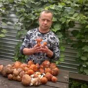 Александр, 44, г.Щекино