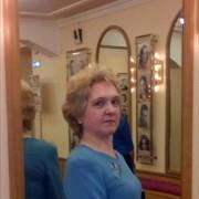 Марта, 50, г.Москва