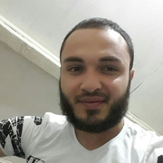 amirhan, 26, г.Стамбул