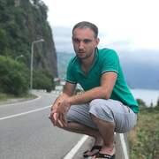 iura, 30, г.Тбилиси