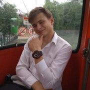Виталий Занин, 16, г.Харьков