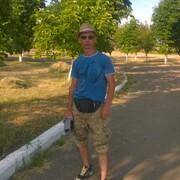 Олег полуляхов, 35, г.Бердянск