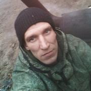 Петр, 35, г.Чебоксары