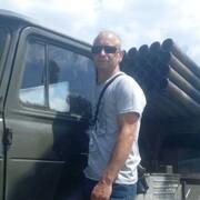 Александр, 44, г.Жлобин