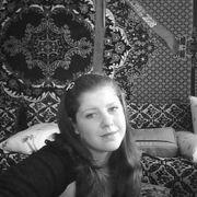 Лєна, 29, г.Сквира