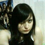 Инна, 28, г.Дятлово