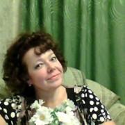 Елена, 56, г.Заполярный