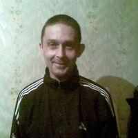 Александр, 42 года, Дева, Сыктывкар