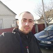 Ваня, 26, г.Слуцк