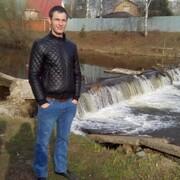 Макс, 33, г.Саратов