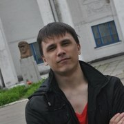 Ваня, 22, г.Алчевск