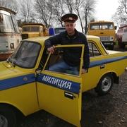 Андрей, 27, г.Вильнюс