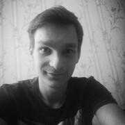 Артем, 28, г.Бавлы