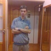 jenya, 31, г.Ташкент