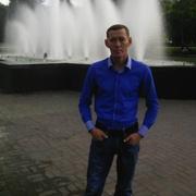 Ранис, 31, г.Челябинск