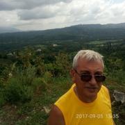 Александр, 61, г.Энгельс