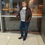Natasha, 34, г.Челябинск