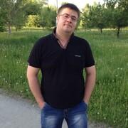 Михаил, 34, г.Еманжелинск