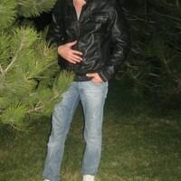 Тимур, 32 года, Козерог, Ташкент