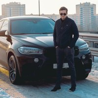 Тимур, 30 лет, Стрелец, Москва