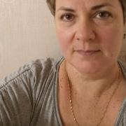 Инна, 54, г.Самара