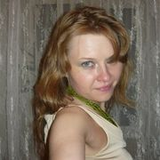 Юрате, 36