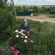 Татьяна, 64, г.Орел