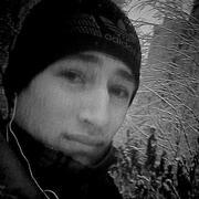 Виталик, 22, г.Сумы