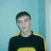 Sanek, 33, г.Сернур
