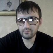 Магомедрасул, 35, г.Каспийск