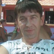 Андрей, 59, г.Тверь