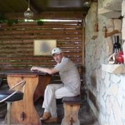 ebuar, 60, г.Огре