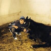Тимур, 29 лет, Дева, Москва