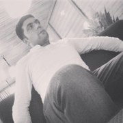 Logman, 26, г.Баку