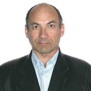 Хасан, 49, г.Набережные Челны