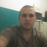 Александр, 26, г.Стрежевой