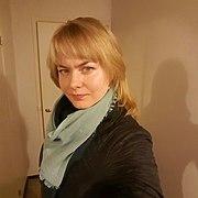 Эллу, 32, г.Tamare