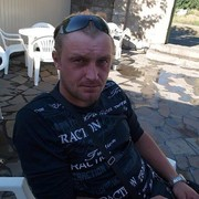 сергей знамен, 35, г.Гадяч