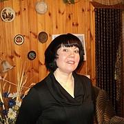 татьяна, 54, г.Талдом