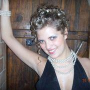 MS.Boboka, 31