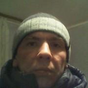 николай, 40, г.Новокузнецк
