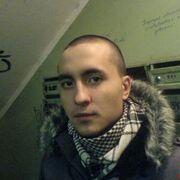 Максим, 34
