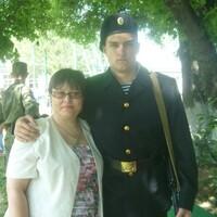 Ольга, 53 года, Козерог, Кисловодск