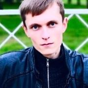 Илья, 23, г.Минск