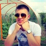 Евгений, 29, г.Чебоксары