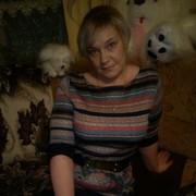 Елена, 46, г.Серышево