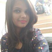 Rishu, 23, г.Дели